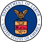 Texas Department of Labor Regulations