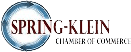 Spring Klein Chamber of Commerce