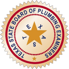 Texas State Board of Plumbing Examiners